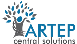 ARTEP CENTRAL SOLUTIONS